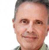 """ג'וני סרוג'י, מדען מחשב ישראלי ובכיר באפל – מועמד למנכ""""לות אינטל"""