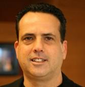"""משה יבניאל, IFN-יעל: """"פרויקטי ECM יביאו לחיסכון בעלויות והתייעלות תפעולית"""""""