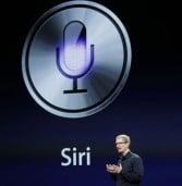 האם בעתיד תשולב סירי גם במחשבי Mac?