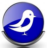 דיווחים: טוויטר תציע לחצן קנייה בהמשך השנה