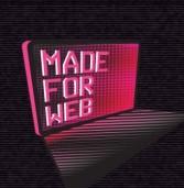 """""""יוצרים ברשת 2.0"""" מכה שנית: החלה ההרשמה לתחרות"""