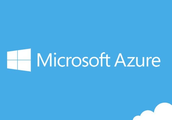 בזכות הענן Azure. תוצאות טובות למיקרוסופט