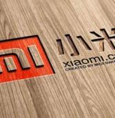 Xiaomi עקפה את סמסונג: מחזיקה בנתח הגדול ביותר בשוק הטלפונים החכמים בסין