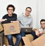 פתרונות אחסון – לא Storage