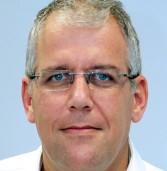 """דני נויברגר פורש מתפקידו כמנכ""""ל EMC ישראל"""