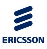 אריקסון משיקה פתרונות חדשים לדור החמישי של תקשורת הסלולר