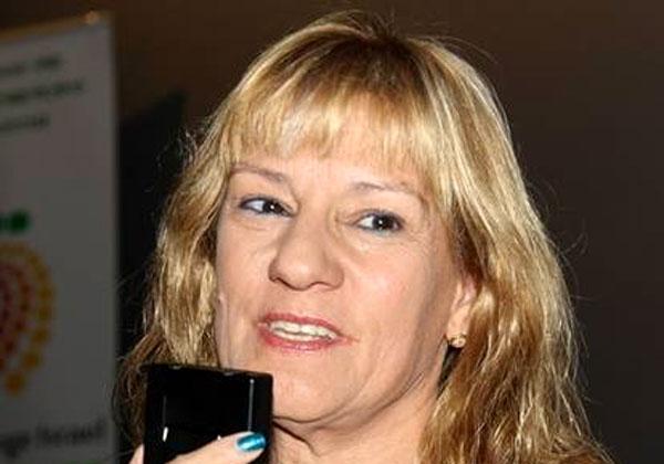 """ד""""ר רונית אשכנזי, סמנכ""""לית ומנהלת פדגוגית ברשת עמל"""