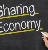"""בבריטניה מבקשים לאמץ תוכנית """"כלכלת שיתוף"""" לעידוד היזמות"""