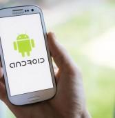 צ'ק פוינט מזהירה: יותר מ-25 מיליון טלפוני אנדרואיד נפגעו מרושעה