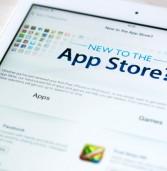 הרגולטור ברוסיה: אפל מנצלת את מעמדה הדומיננטי בשוק אפליקציות הסלולר