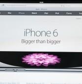 גרטנר: אפל הדיחה את סמסונג מן המקום הראשון כיצרנית הסמארטפונים הגדולה בעולם