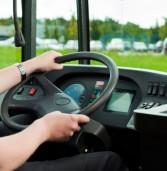 """""""חוויית לקוח וטכנולוגיה – הם שיכריעו אם נבחר בתחבורה ציבורית"""""""