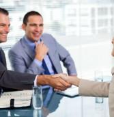 מה דרוש כדי להיות מנהל דיגיטל בכיר?