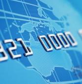 אתר וואן פלוס נפרץ – האם נתוני כרטיסי האשראי דלפו?