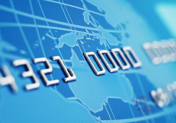 אילו נתוני כרטיסי אשראי נגנבו? אילוסטרציה: Bigstock