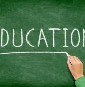בית הספר החדש: לימודים היברידיים – פרונטליים ומבוססי טכנולוגיה