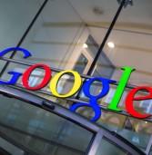דוח הגיוון התעסוקתי של גוגל: הדרך לשוויון עוד ארוכה