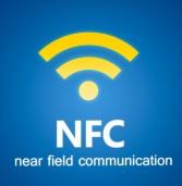 תפקוד NFC במכשירי iPhone6 יוגבל לApple Pay בלבד
