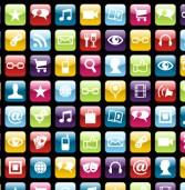 """עשר בום: מצעד האפליקציות שעשו את תשע""""ד"""
