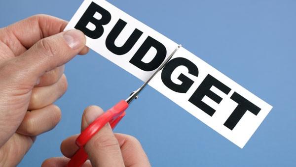 שרי הממשלה החדשה – אל תיגעו בתקציבי הדיגיטל