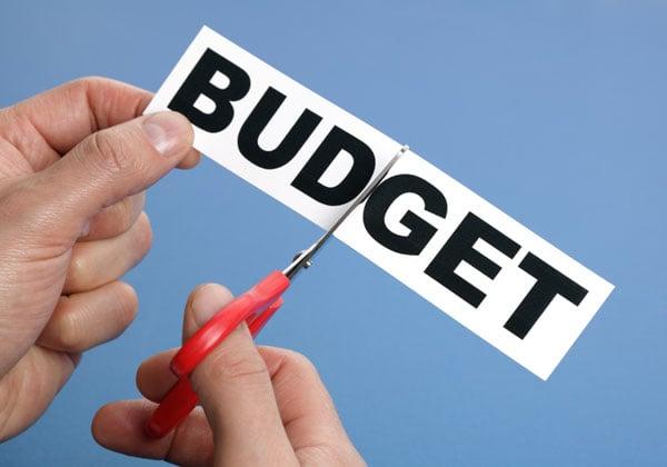 התקשוב הממשלתי - תקציב שאותו לא צריך לחתוך. צילום אילוסטרציה: BigStock