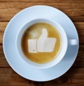 פייסבוק השיקה גרסה משופרת של פלטפורמת המודעות