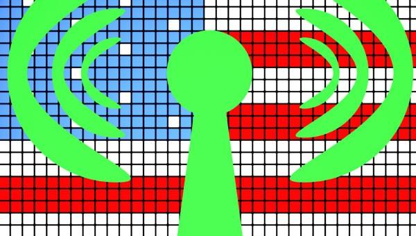 AT&T: על FCC להימנע מלהתערב בחוקים בארצות הברית שאוסרים שירותי Wi-Fi