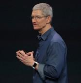 טים קוק מבטיח: אפל נשארת עם ה-Mac