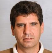 אקזיט נוסף: קווליטסט הישראלית נרכשה לפי שווי של 300 מיליון שקלים