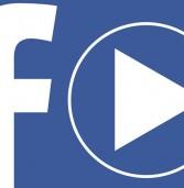 """פייסבוק: סליחה שהצגנו תכנים כאובים במסגרת """"השנה שהייתה"""""""