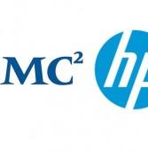 האם HP ו-EMC בדרך למיזוג?