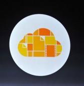 אפל מציעה תוכנת iCloud חדשה למשתמשי חלונות