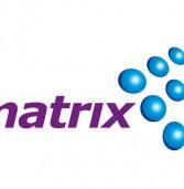 מטריקס ובוגרי 8200 מסכמים שנה של שיתוף פעולה