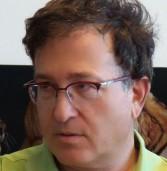 """ד""""ר שלמה מרקל, סגן נשיא ברודקום: """"רכישות בישראל – זו המדיניות שלנו"""""""