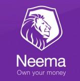 Neema: חשבון עם פחות עמלות