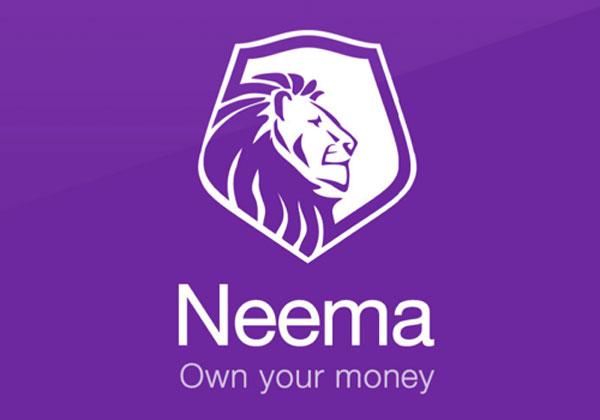 פתרון בנקאי - בלי בנק. Neema