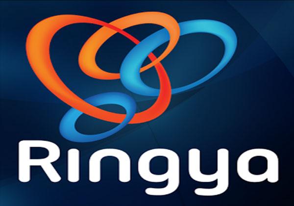 דרך מעניינת לנהל את ספר הכתובות ורשימת אנשי הקשר. Ringya