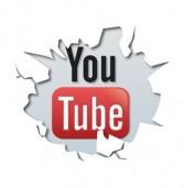 יוטיוב תשקיע בכוכבים: תממן הפקות תוכן של יוצרים מצליחים באתר שלה