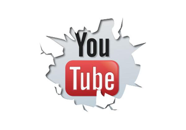 תקרית ירי חמורה במשרדי יוטיוב
