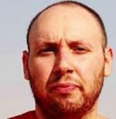 חברות ההיי-טק נערכו מבעוד מועד לבלום את סרטון ההוצאה להורג של סטיבן סוטלוף