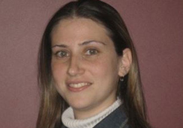 יעל בן-יהודה, Technical Sales Executive ב-IFN, מקבוצת יעל תכנה