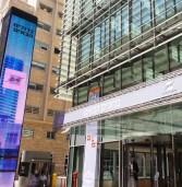 שנה טובה להיי-טק? המדדים בתל אביב עלו – פחות מענפים אחרים