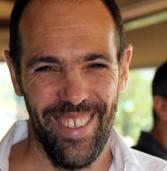 """עמוס רוזנבוים, אואזיס: """"ניתן למנוע מתקפות DDoS על ידי גילוי 'אזרחות טובה'"""""""