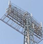 ארצות הברית: ה-FCC תבחן רשתות סלולר מהדור החמישי