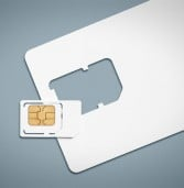 אפל מציגה: כרטיס ה-SIM שישנה את היחסים שלנו עם חברת הסלולר