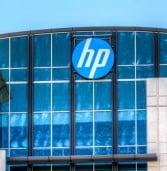 HP מפטרת כשישית מכוח האדם שלה – 9,000 עובדים