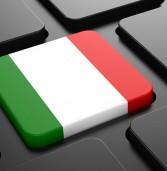 איטליה: מס דיגיטלי של 3% על ענקיות טכנולוגיה החל מהשנה הבאה