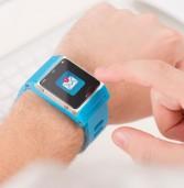 דיווחים: מיקרוסופט מתכוונת להשיק שעון חכם בשבועות הקרובים