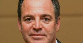 יוחאי גל, מנהל טכנולוגיות ו-CTO אזורי ב-EMC