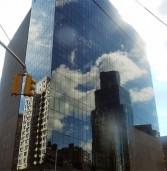 יבמ השיקה את המטה העולמי של ווטסון בניו-יורק
